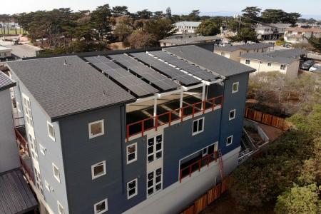 solar-company-monterey-appartment-complex-project-1