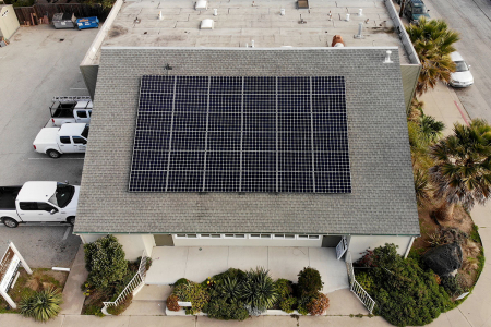 solar-company-monterey-commercial-project-2