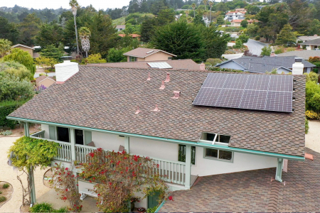 solar-company-monterey-residential-project-1