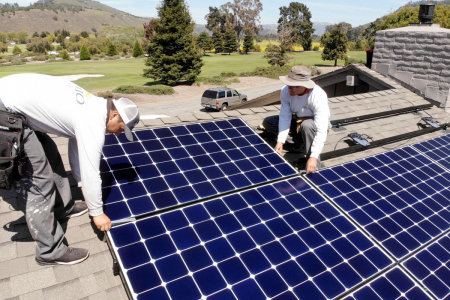 solar-company-monterey-residential-project-2