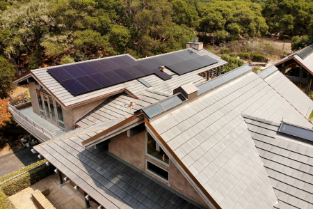 solar-company-monterey-residential-project-5