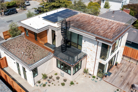 solar-company-monterey-residential-project-6