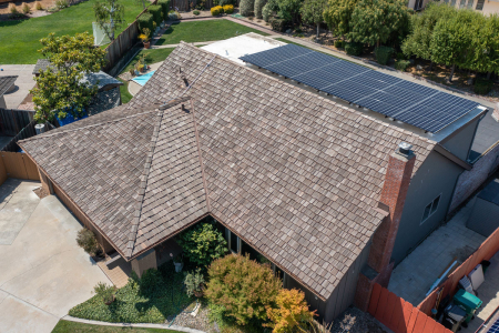 solar-company-monterey-residential-project-7