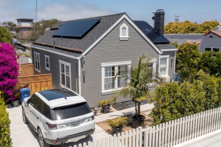 solar-company-salinas-residential-project-1