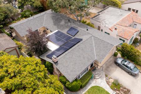 solar-company-santa-cruz-residential-project-1