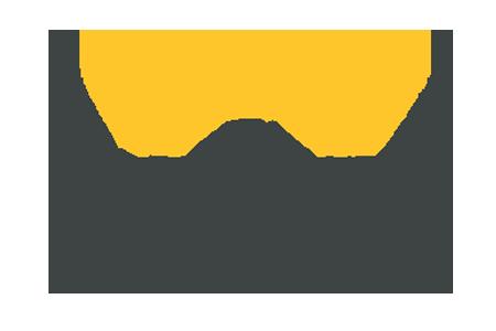 premo solar logo